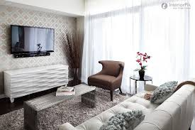 Simple Living Rooms Home Design Ideas And Pictures - Simple living room design