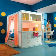 space saving childrens bedroom furniture u2013 mediawars co