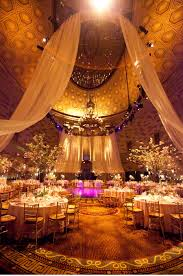 Indian Wedding Planner Ny 100 Indian Wedding Planners Nyc Bwi Airport Marriot Hotel
