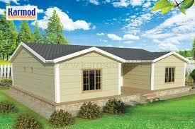 149 m2 prefabricated house 0 jpg