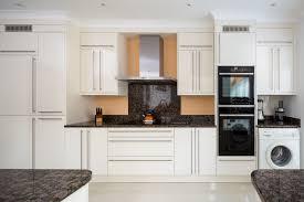 Kitchen Design Leeds Kitchens Bespoke Kitchens Leeds