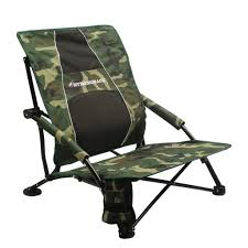 Heavy Duty Outdoor Folding Chairs Low Gravity Heavy Duty Turkey Chair Strongbackchair