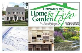 home design expo 2017 uncategorized archives o hanlon kitchens