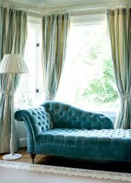 Bedroom Bay Window Furniture Master Bedroom Bay Window