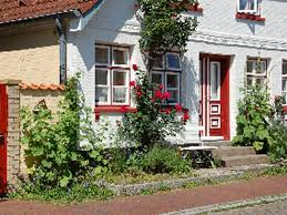 Maasholm Bad Gemeinde Maasholm Ferienwohnung Bis Sechs Personen