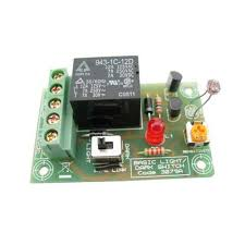 temperature activated light switch light activated switch electronic project kits modules quasar