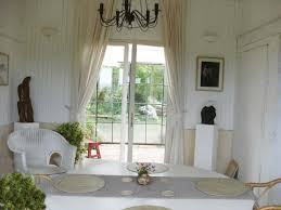 chambre d hote larzac chambres d hôtes la salvetat du larzac la couvertoirade europa