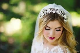 wedding makeup classes bridal makeup and bridal hair ct bridal hairstylist ct ct makeup