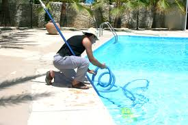 Pool Service Since 1959  Fort Myers Cape Coral  Surrounding Areas