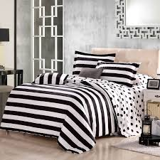 White Queen Size Duvet Cover Best 25 Queen Size Bed Sets Ideas On Pinterest Bedding Sets
