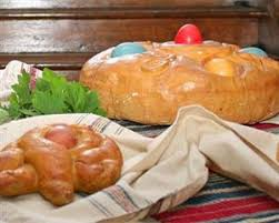 easter dishes traditional traditional bulgarian easter dishes folklore
