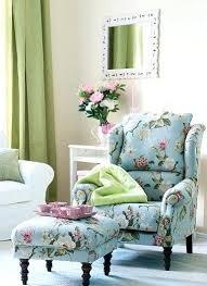 Floral Living Room Furniture Floral Print Living Room Furniture Best Floral Chair Ideas On