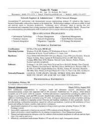 Ccnp Resume Sample For Freshers by Ccna Resume Doc Tk Ccna Resume 23 04 2017 Resume Examples Sample