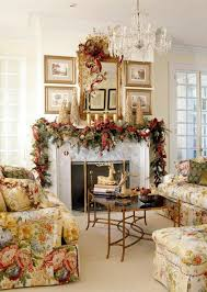 2013 christmas decorating ideas a whole bunch of christmas mantels 2013 christmas decorating