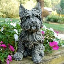 Outdoor Decor Statues Skillful Ideas Outdoor Garden Statues Incredible Decoration