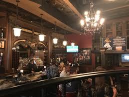 Old Blind Dog Irish Pub Olde Blind Dog Irish Pub Atlanta Menu Prices U0026 Restaurant