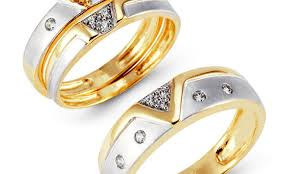 Price Of Wedding Rings by Best Picture Of Wedding Rings Men Diamonds Beautiful Mens Gold