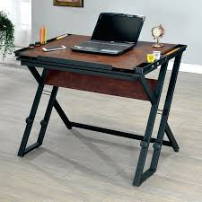 Drafting Table Reviews Diy Drafting Table Remarkable Drawing Desk And Build Your Own
