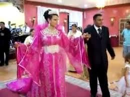 mariage arabe mariage marocain musique arabe et marocaine series