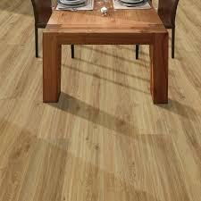 sfi evolution laminate flooring prianti s flooring service llc