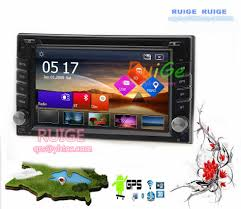 nissan cube z12 australia online buy wholesale nissan cube gps from china nissan cube gps
