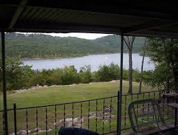 Pontoon Rental Table Rock Lake by Top 50 Lampe Vacation Rentals Vrbo