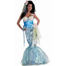 Mermaid Halloween Costumes 228 Halloween Costumes Images Halloween Ideas