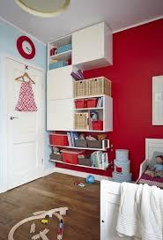 kinderzimmer ideen wandgestaltung farb und wandgestaltung im kinderzimmer 77 tolle ideen