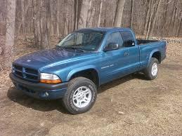 2002 dodge dakota fuel solved fuel not working 1997 2004 dodge dakota ifixit