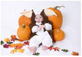 Gremlins Costume Halloween Baby Gremlin Costume Google Baby Gremlins