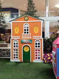 visit bunnyville at twelve oaks mall this easter season