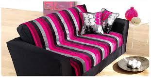 fabric slipcovers for leather sofa u2013 forsalefla