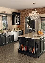 NJ Kitchen Design Showrooms and Appliances