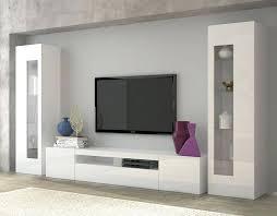 living room displays bedroom wall unit designs modern tv wall unit daiquiri cabinet