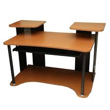 Vintage Office Desk Vintage Desks Antique Desks And Used Desks Auction In Home