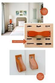 Bedroom Furniture Pulls by 162 Best Knobs Images On Pinterest Door Handles Cabinet