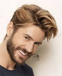 45 yr old hairstyle options men s haircuts for 2018 afmu net