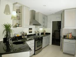 Freestanding Kitchen Ideas by Kitchen Interior Design In Bangladesh Small Kitchen Design Ideas