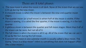 moon symbolism and moon meditation symbolic moon facts and moon