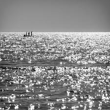 Cape Cod Artwork - black and white beach photos for sale dapixara select from a