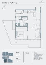 raffles hotel floor plan the montana 8 jalan mutiara register now 6590480660