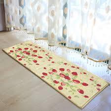 home decor accessories online store bedroom home decor near me ikea near me kitchen ideas ikea