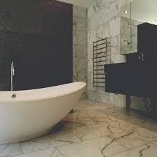 Statuario Marble Bathroom All Sce Stone U0026 Design