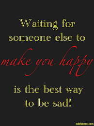 waiting quotes for someone special inpirational quotes of the day