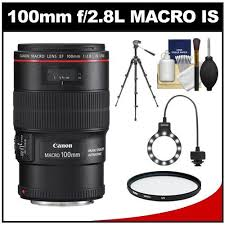 black friday camera canon 198 best black friday telephoto lense deals images on pinterest