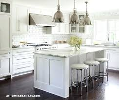 White Cabinet Doors Kitchen by Modern White Kitchen Cabinets U2013 Fitbooster Me