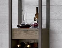 kitchen corner cabinet hardware bar bar counter design at home wonderful home bar cabinet
