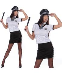 halloween inmate costume cop costumes police woman costume police costume