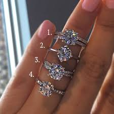best wedding ring designs the best ring designs for brilliant diamonds tying the