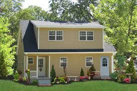 two story garage plans 40 best detached garage model for your wonderful house detached